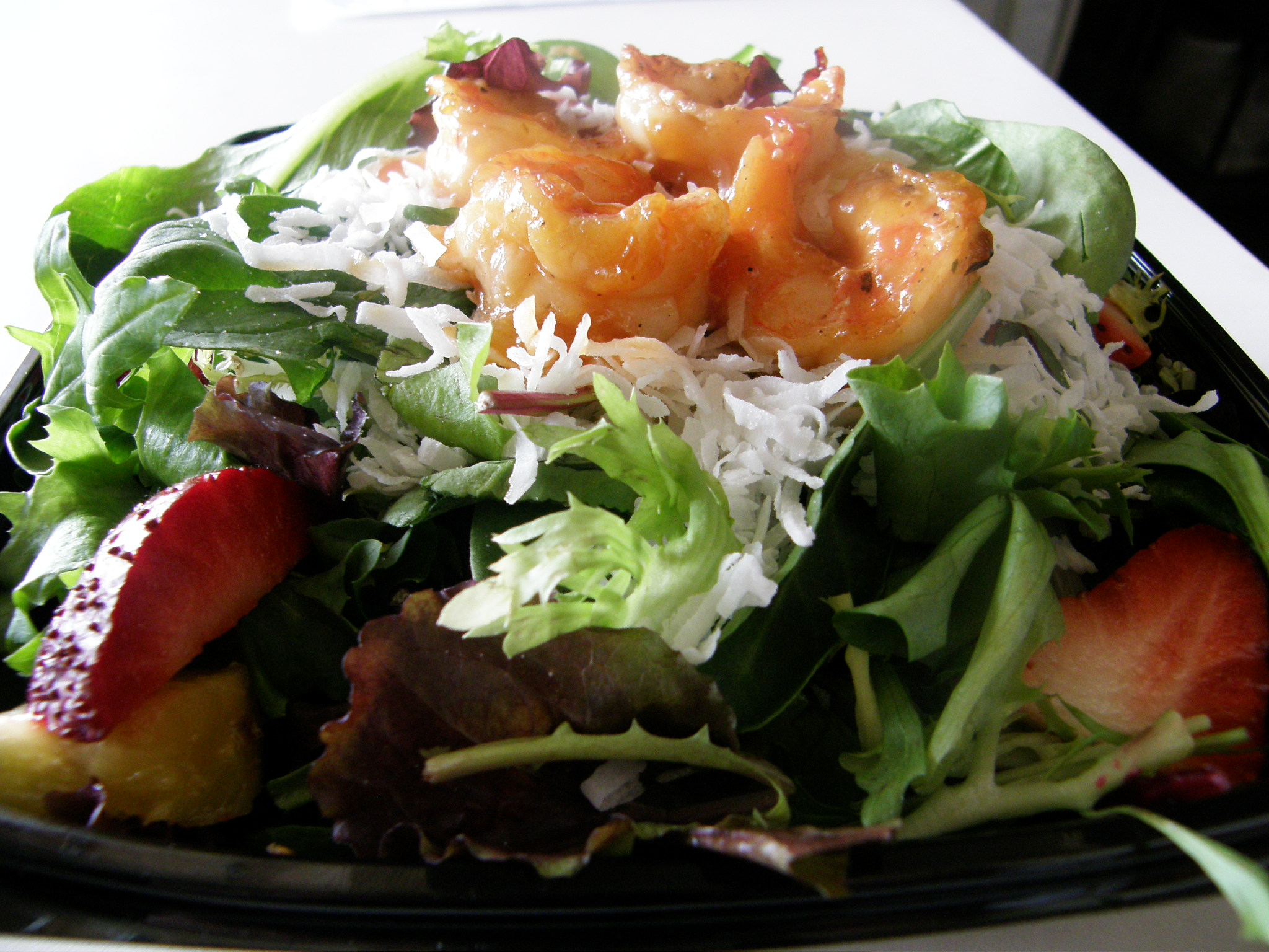 Long Island Healthy Meal Delivery